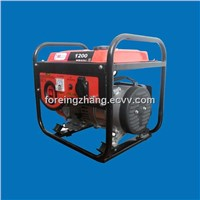 Portable 1kw Gasoline Generator for Sale