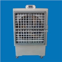 Portable Air Cooler Fan, Air Cooler