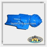 Rock roller drill bit/Tricone bit /oil well drilling bit