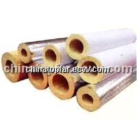 Ship insulation material glass wool and rock wool and ceramic fire