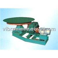 Table Feeder