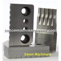 Transmission Machinery Part