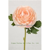 Wholesale Silk Ranunculus, Artificial Flowers