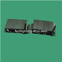 Wireless DMX Controller,Wireless DMX Lighting Controller,Wireless DMX Receiver