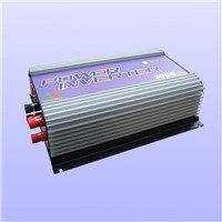 1000W wind turbine power inverter (SUN-1000G-WAL)