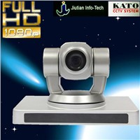 1080 HD SDI HDMI  video conference camera