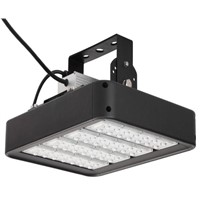 120W Ip 67 tunnel light