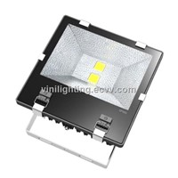 120W Waterproof LED Tunnel Light