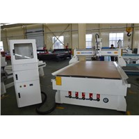 1325 cnc router machine for wood working
