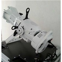 150W LED Gobo Projector /Profile Spot /Color Profile /Leko Spot Light