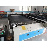 1630 Acrylic laser cutting  machine with CE FDA