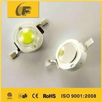 1W Hight Power LED
