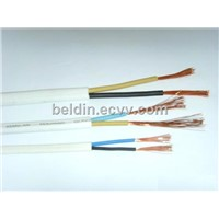 1-50 pairs telephone cable, micro cable, speaker wire