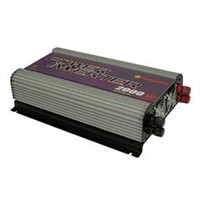 2000W solar off-grid power inverter (SUN-2000W)