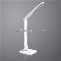 2014 LED Table Light
