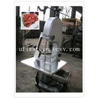 250 Electric meat band bone cutting machine
