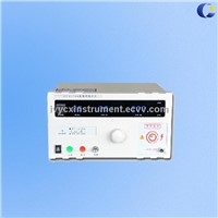 2670A AC/DC Withstand Voltage Tester