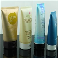 2 or 5 Layers Cosmetic Tube