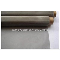 304 stainless steel wire mesh,316 stainless steel wire mesh,316L stainless steel wire mesh