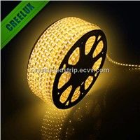 3528 5050 led strip 220v