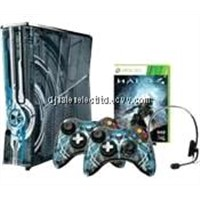 360 Console - 320GB Halo 4 Limited Edition