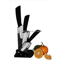 3pcs Ceramic Knife Set