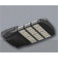 3x8 Module Series 90W LED Streetlight