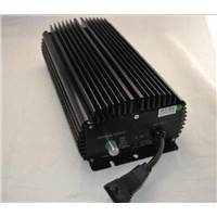 400W,600W, 1000W Non Fan-cooled Dimmable Electronic Ballast