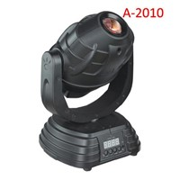 50W LED SPOT Moving head light