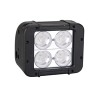 5 inch 40W Double Rows LED Off Road Lights