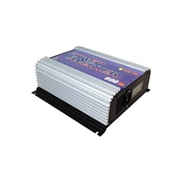 600W Power Inverter, Grid Tie Inverter, (SUN-600G-WAL-LCD)