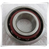 nsk import angular contact ball bearing 7018C high quality china supplier stock