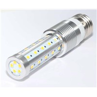 8W LED corn lamp