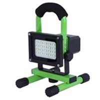 8W SMD  LED flood light