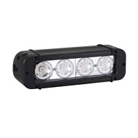 8 inch 40W Spot / Flood / Combo CREE Light Bar  3600 Lumen