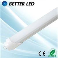 8ft LED Tube Light 18W LED Tube Lights