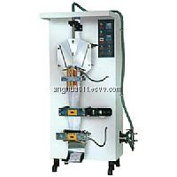 AR-100 liquid packing machine