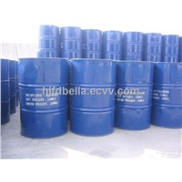 Accelerator DCBS Chemical, Auxiliary Agents Dz 4979-32-2