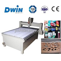 Advertising CNC Router DW1212
