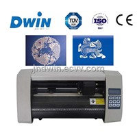Advertising Engraving cutting Plotter Machine DW360