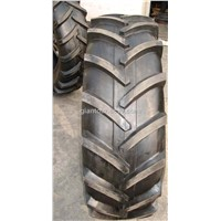Agricultural tire tyre for tractor and trailer