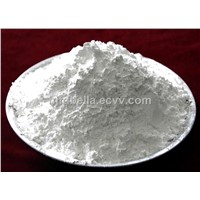 Aluminum Powder 99% in Different Grade