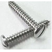 Any Size Self-Tapping Screws