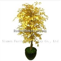 Artificial High Quality Middle Bonsai