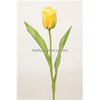 Artificial Silk Tulip for Wholesale27701S