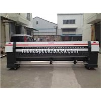 Banner Printer/Digital Printing Machine