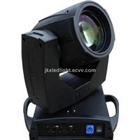 Best Sharpy Beam 5r Moving Head Light 200W DMX Stage DJ Disco Lighting Equipment