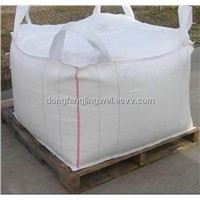 Big Bags FIBC-Ton Bag of Plastering Sand