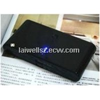 Big Capacity Power Bank LW-P123