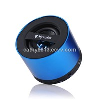 Bluetooth speaker for iphone/ipad/any device with bluetooth